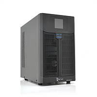 ИБП Ritar RTSW-3000 (2100 Вт) 48В с правильной синусоидой