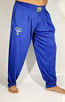 """Спортивные штаны. Фитнесс, бодибилдинг. Спорт (размер 42, """"S"""")"""