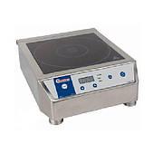 Индукционная плита 239711 Hendi (Нидерланды)