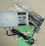 GSM/GPRS-модуль передачі даних TC-485 (Україна)
