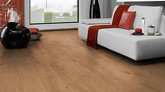 Ламинат My Floor Villa M1201 Дуб Атлас Натуральный