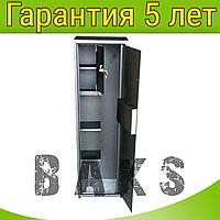 Сейф оружейный СО-12ТП