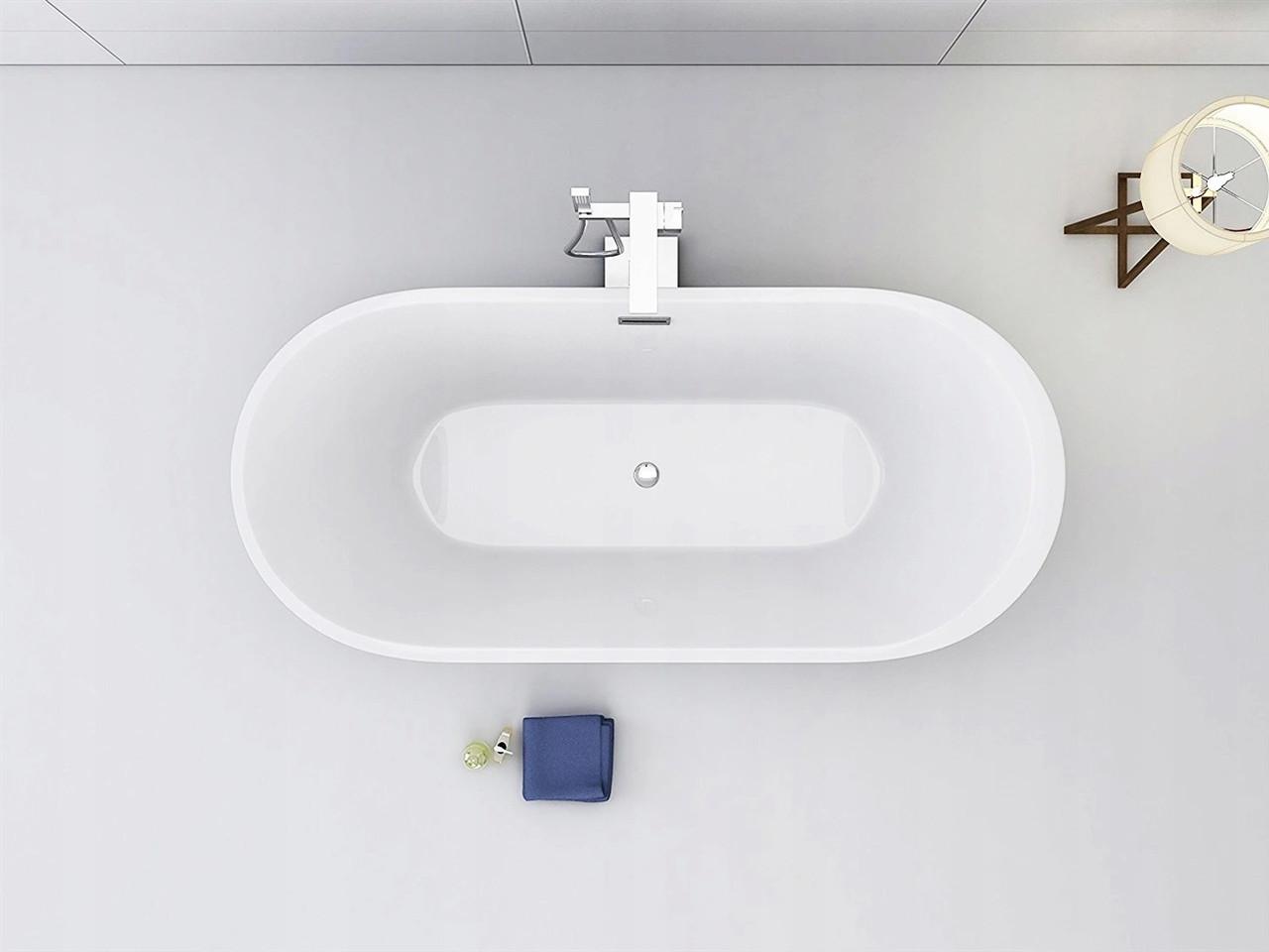 купить акриловую краску для ванной