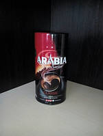 Кофе растворимый Arabia Classic 200 г