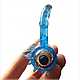 Вибро-кольцо большое, фото 7