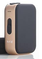 Нагреватель табачных стиков kamry Kecig 4.0, фото 1