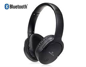 Bluetooth-гарнитура REAL-EL GD-850 Black, фото 2