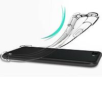 Силиконовый чехол для Huawei Y6/Y6 Prime 2019, фото 1