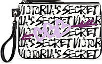 "Клатч-Косметичка ""Victoria's Secret"" ST11134448 (21*14)"