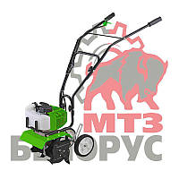 Мини культиватор Белорус БК-7100