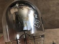 Лампа   В1-0.1/30, фото 1