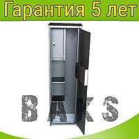 Сейф оружейный С-245 (1400х330х250мм)