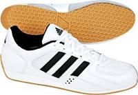 Кроссовки для фехтования adidas En Garde