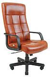 Кресло Вирджиния, Richman, фото 4