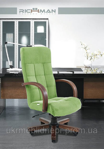 Кресло Вирджиния, Richman