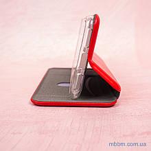 Чехол G-Case Xiaomi Mi Play Red