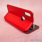 Чехол G-Case Xiaomi Mi Play Red, фото 2