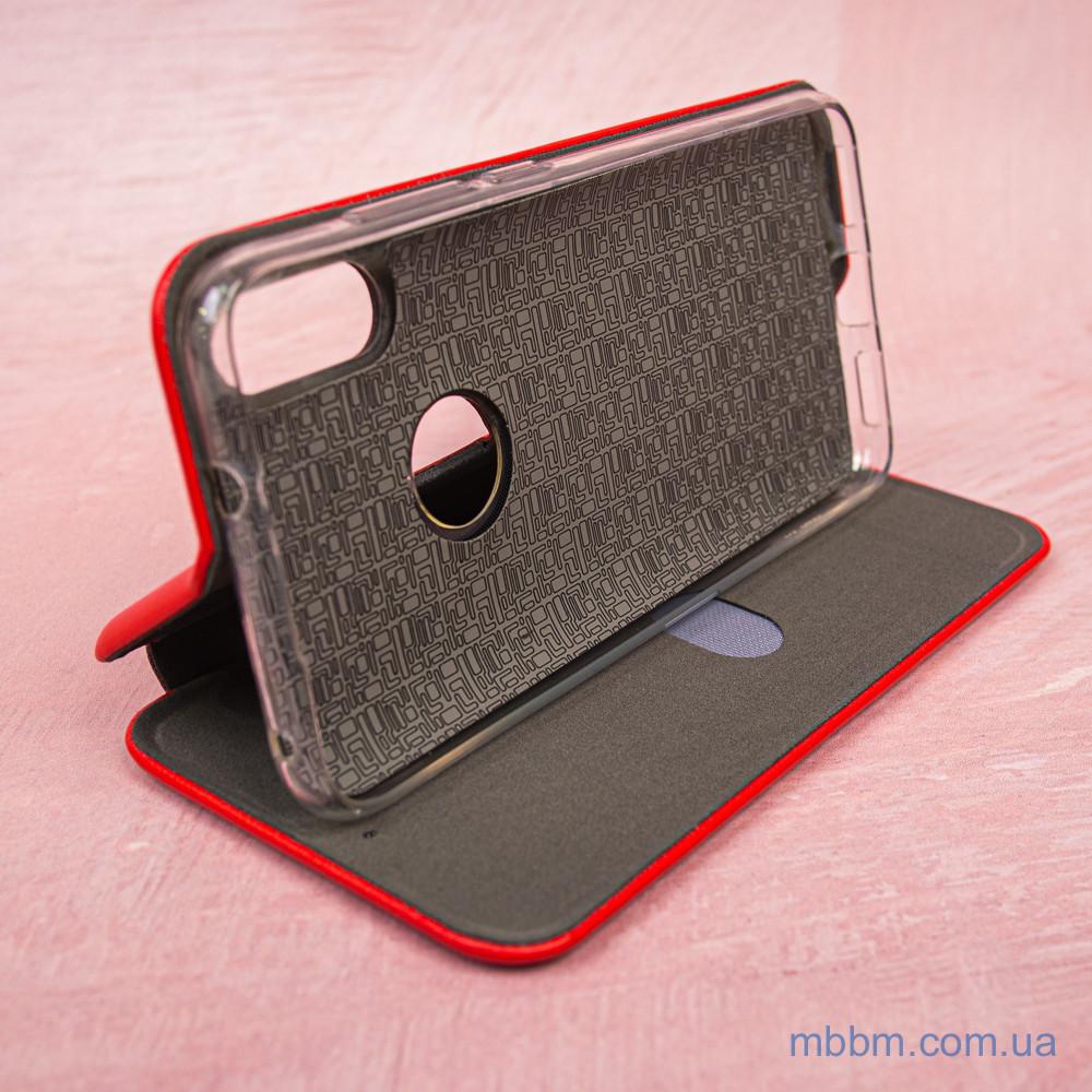 G-Case Xiaomi Mi Play Red
