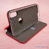 Чехол G-Case Xiaomi Mi Play Red, фото 5