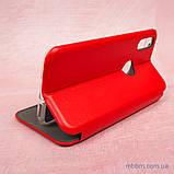 Чехол G-Case Xiaomi Mi Play Red, фото 4