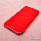 Чехол G-Case Xiaomi Mi Play Red, фото 8