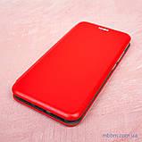 Чехол G-Case Xiaomi Mi Play Red, фото 7