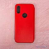 Чехол G-Case Xiaomi Mi Play Red, фото 9