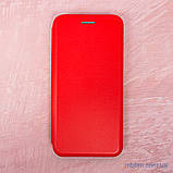 Чехол G-Case Xiaomi Mi Play Red, фото 10