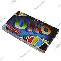 Игра «UNO» (Уно), фото 1