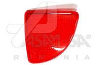 Отражатель (катафот) правый заднего бампера ASAM 32023 KANGOO/LARGUS/MCV