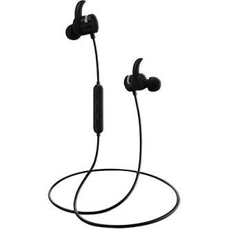Bluetooth-гарнитура AirOn Zeus Magnet Black (6945545500232), фото 2