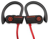 Bluetooth-гарнитура AirOn Zeus Outdoor Black (6945545500234)