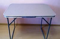 Стол раскладной туристический SX-5105 складной торговый