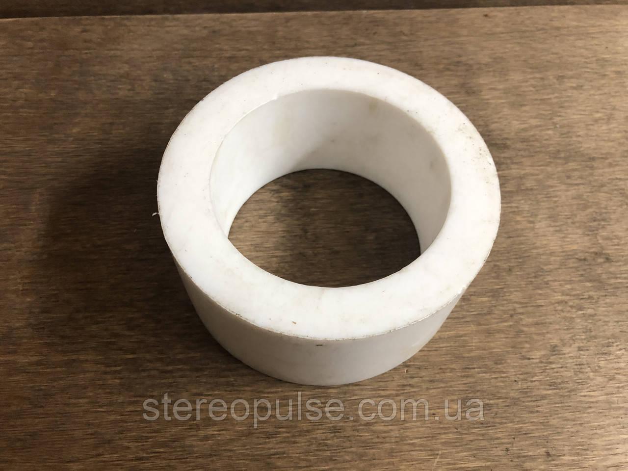 Кольцо фторопласт