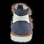 Детские ортопедические туфли 4Rest Orto 06-313 р. 31-35, фото 5