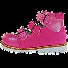 Туфли ортопедические 06-312 р. 31-33, фото 3