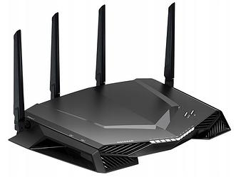Игровой роутер NETGEAR XR500 AC2600 Nighthawk Pro Gaming Router