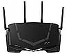 Роутер NETGEAR XR500 AC2600, фото 3