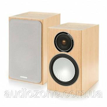 Акустическая система полочная Monitor Audio Gold 100