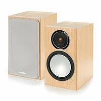 Акустическая система полочная Monitor Audio Gold 100, фото 1