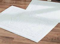 Полотенце для ног махровое отельное - Lotus 50х70