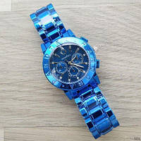 Pandora 7289 Blue