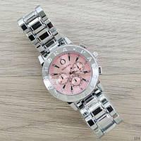 Pandora 7289 Silver-Pink, фото 1
