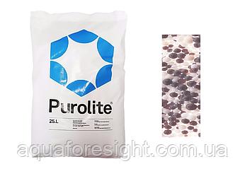 Purolite MB46 (для деминерализации) аналог Dowex MB-50 (25л)