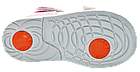 Сандалии ортопедические Форест-Орто 06-105, фото 8