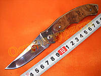 Нож складной Elk Ridge 519, фото 1