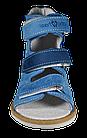 Детские ортопедические сандалии 4Rest Orto 06-117, фото 5