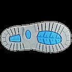 Сандалии ортопедические 06-127  р. 21-30, фото 7
