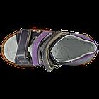 Сандалии ортопедические 06-144  р. 21-30, фото 6