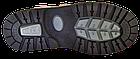 Сандалии ортопедические 06-155 р. 31-36, фото 8